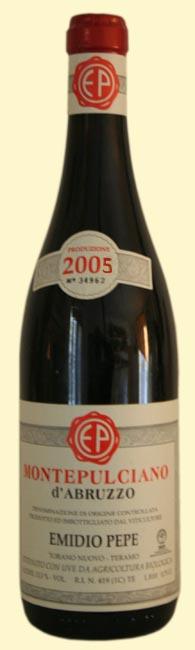emidio-pepe-montepulciano-d-abruzzo-2006