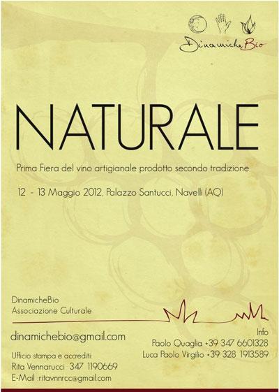 naturalefieradelvino2012
