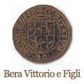 logo cantina Bera vini del Piemonte
