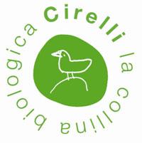 logo Cirelli