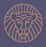 logo Sante Marie di Marino Colleoni vini di Montalcino