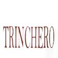 logo Ezio Trinchero vini naturali del Piemonte