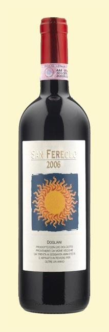 sanfereolo-dolcetto-dogliani-2006
